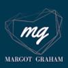 margotgraham